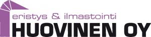 logo_huovinen